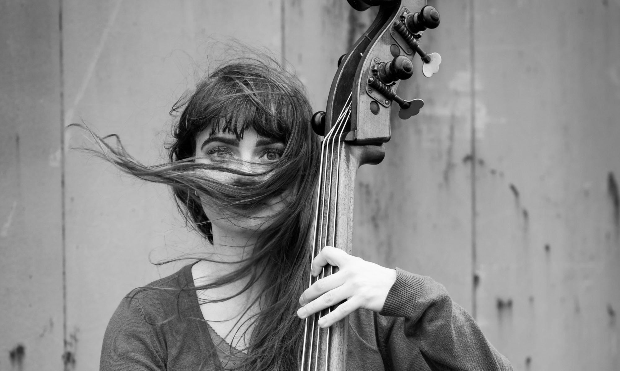 Lisa Hoppe